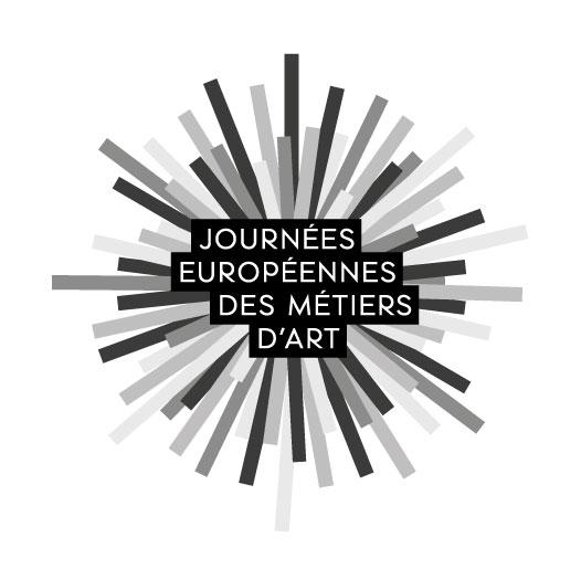 JEMA_Logo_NB
